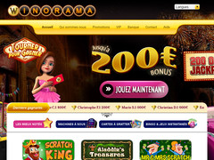 Double davinci diamonds free slot game