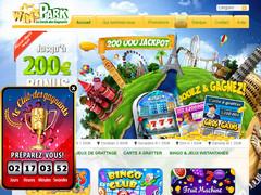 Joo casino bonus codes 2019